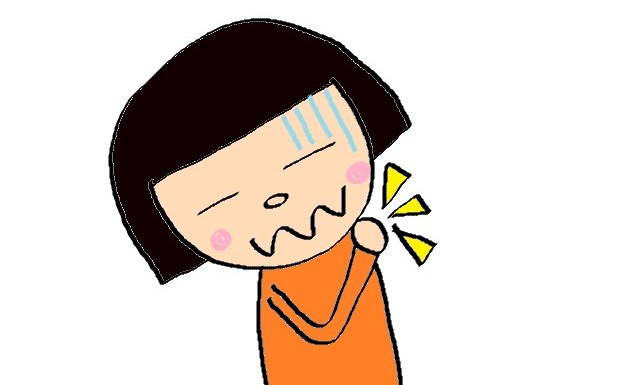 肩こり 首コリ 頭痛 マッサージで治らない ワークショップ セルフケア