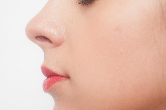 乾燥肌 対策 乾燥予防