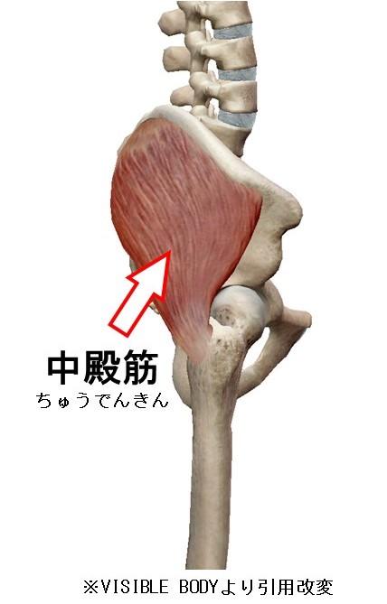 慢性膝痛 膝関節痛 治らない 寒くなると痛む1
